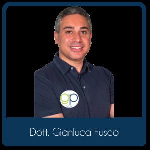 Dott-Davide Santaniello corsi parodontologia